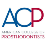 ACP - American College of Prosthodontists