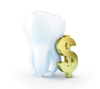 "Is it really a ""Dental insurance""?"