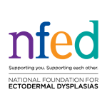 nfed-logo