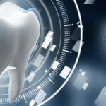 Dental Xrays | Georgia Prosthodontics Smile Specialists