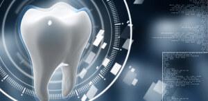 Dental Xrays | Georgia Prosthodontics Smile Specialists