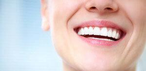 Fixed Dentures | Georgia Prosthodontics Smile Specialists