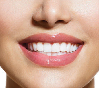 Dental Implant Center | Dentures