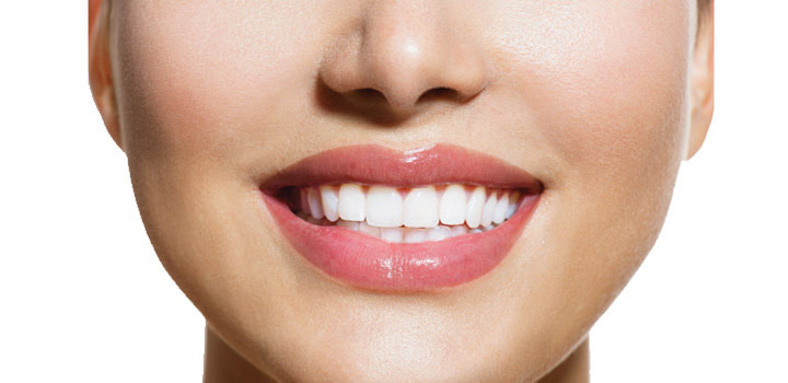 Dental Implant Center | Dentures