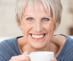 Age is not a a big aspect for being a Teeth in a Day Candidate