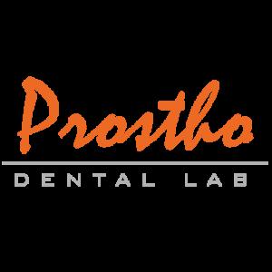Prostholab Partnership