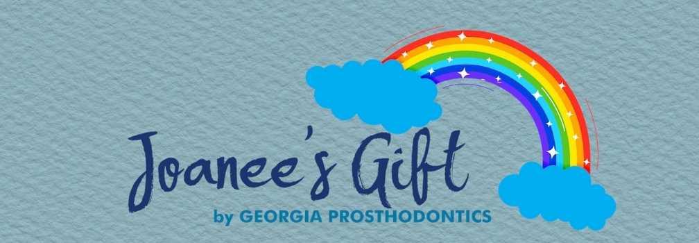 The Joanee Gift